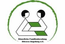 Bäuerliche Familienberatung Diözese Augsburg e.V.
