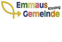 Evangelische Emmausgemeinde Kissing