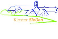 Missionsprokur Kloster Siessen