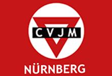 CVJM Nürnberg e.V.
