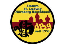 DPSG St. Ludwig