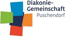 Diakonie-Gemeinschaft Puschendorf e.V.