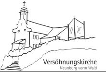 Evangelische Kirchengemeinde Neunburg vorm Wald