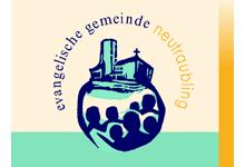 Evangelische Kirchengemeinde Neutraubling