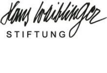 Hans-Waiblinger-Stiftung