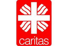 Caritas-Jugendhilfe