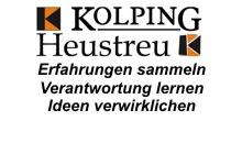 Kolpingfamilie Heustreu