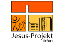 jesus projekt erfurt e v web und shopsuche. Black Bedroom Furniture Sets. Home Design Ideas