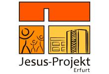 Jesus-Projekt Erfurt e.V.