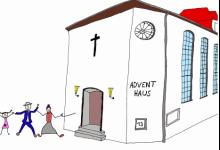 Adventgemeinde Weimar