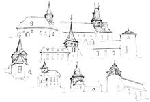 Kirchengemeinde Kapellendorf