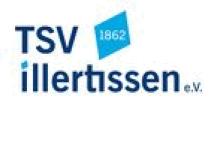 TSV 1862 Illertissen e.V. - Hauptverein