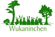 Wukaninchen