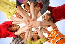 VIVIT - Forum für Bildung und Begegnung
