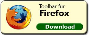 Toolbar für Firefox installieren